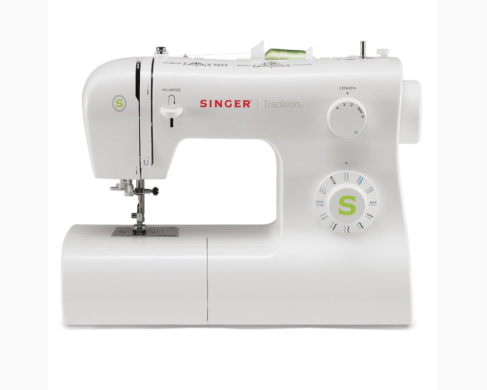 Singer 2259 Tradition Sewing Machine Review